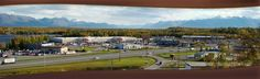 Wasilla, Alaska - Homepage Slideshow   CITY STREET MAP LOTS OF INFO ON PARKS, LIBRARY, CAMPING, SKATINGS, ETC......