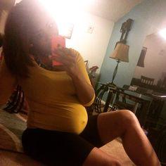 Belly!!
