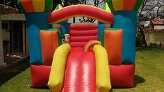 Hacemos increíbles fiestas con saltarines e inflables emocionantes perfectos para tu celebración de cumpleaños llámanos  3225293479-4013122 #fiestasinfantilesbogota, #fiestasinfantiles #inflables #saltarines #recreacionistas #recreadores bogota