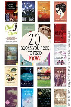 Are you a reader? Yo