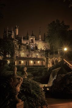 This Building Looks Like Something From The Pages Of A Fairy Tale Book, But It's Actually Real. [MOBILE STORY]