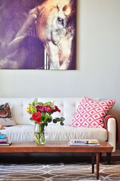 9 Important Design Truths Every Renter Should Remember — From the Archives: Greatest Hits | Apartment Therapy