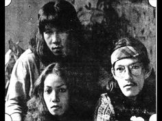 """Pinoy Brains: Whos the Pinoy folk rock band songs """"USOK""""? — Pinoy Brains Informative Question and Answers trivia. — Learn Whos the Pinoy folk rock band songs """"USOK""""? Magazine Articles, Music Mix, Pinoy, Rock Bands, Folk, Songs, This Or That Questions, Musicians, Korean Girl"""