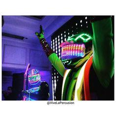 💥☇Epic Party Last Night☇💥 Vive La Percusión 💣  #ViveLaPercusion #GiuseppePedriglieri #show #party #events #entertainment #dj #music #art #wedding #weddings #style #color #bodasrd #tamoenboda #bridetobe #nightlife #rave #luxurywedding #luxury #nights #puntacana #miami #lasvegas #horaloca #epic #electro #miamibeach #miamiparty #miaminights #evedeso #eventdesignsource - posted by Giuseppe Pedriglieri https://www.instagram.com/vivelapercusion. See more Wedding Designs at http://Evedeso.com
