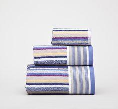 Мягкие и пушистые полотенца #textura #texturabarcelona #home #дом #комфорт #lifestyle #decor