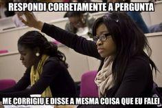Memes Feministas Negros: copie + cole agora!   Festival Marginal