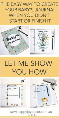 The easy way to create your baby's journey when you didn't start it or finish it Cute Baby Pictures, Baby Photos, Baby Milestone Cards, Stick Photo, Baby Journal, Digital Journal, Twin Boys, Don't Panic, Bad Feeling