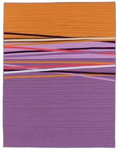 Amazon.com: Zen Chic Inspired: A Guide to Modern Quilt Design (0744527113675): Brigitte Heitland: Books