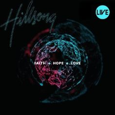 Barnes & Noble® has the best selection of Religious Music Alternative CCM CDs. Buy Hillsong United, Hillsong's album titled Faith + Hope + Love to enjoy in Darlene Zschech, Hillsong Church, Christian Music Artists, Mighty To Save, Hillsong United, Song Of The Year, Worship Songs, Faith Hope Love, Love Reading