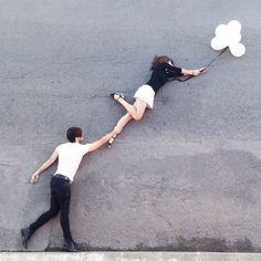 20 funny couple photography ideas is part of Funny couple photography - 20 Funny Couple Photography Ideas artPhotography Couple Photography Lighting Setup, Photography Tips, Travel Photography, Photography Aesthetic, Wedding Photography, Amazing Photography, Photography Movies, Pinterest Photography, Birthday Photography