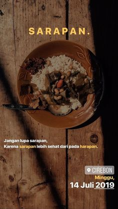 Creative Instagram Stories, Instagram Story Ideas, Instagram Quotes, Quotes Rindu, Story Quotes, Diet Lunch Ideas, Cinta Quotes, Emoji Pictures, Snapchat Stories