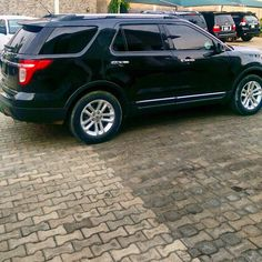 NIGERIAN TOP SECRET: Want an SUV? Duncan Mighty is Giving Out An SUV