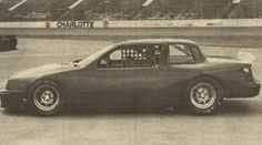 Buick Somerset L-R