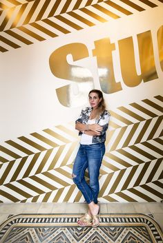 Rana Salam | Creative Director | London . Beirut Brand Identity, Branding, Beirut, Customer Experience, Signature Style, Innovation Design, Creative Director, Portraits, London
