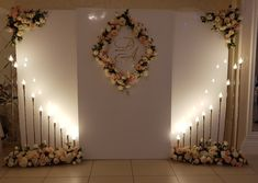Quinceanera Party Planning – 5 Secrets For Having The Best Mexican Birthday Party Wedding Backdrop Design, Wedding Stage Design, Wedding Balloon Decorations, Wedding Reception Backdrop, Backdrop Decorations, Wedding Balloons, Backdrops, Wedding Background, Quinceanera Ideas
