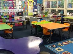 1000 Images About Learning Spaces Classroom Design