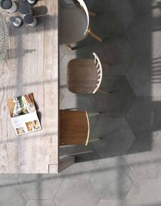 Edilcuoghi | Haus #Contemporary #Bathroom #Haus #Edilcuoghi #new #collection #design #tile #stone #architecture