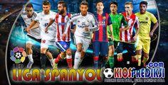 Prediksi Skor Atletico Madrid vs Athletic Bilbao 2 Mei 2015