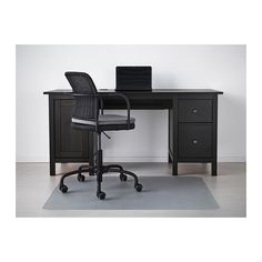 Ikea hemnes black desk full hd pictures k ultra full wallpapers