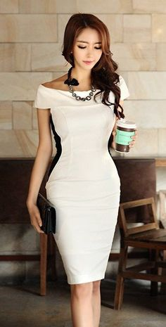 Nice dresses online cheap