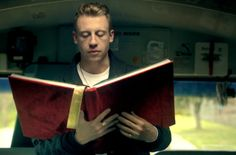 Macklemore Wings Quotes