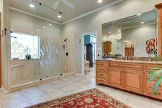 8031 Jordan Lane, Midlothian, TX - Home (MLS # 12034906) - Coldwell Banker Residential Brokerage