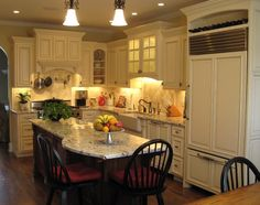 Raleigh Kitchen Photos Design, Pictures, Remodel, Decor and Ideas - page 27
