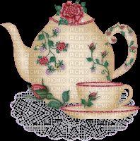caf Beautiful Roses, Den, Tea Pots, Stamp, Humor, Coffee, Tableware, Kaffee, Dinnerware