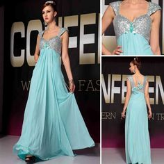 Aqua sequin dress, ball dress aqua blue, blue dress in Tauranga for ball or cocktail party,blue $238.00 www.rheformalshop.co.nz