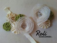 #Roliaccessories