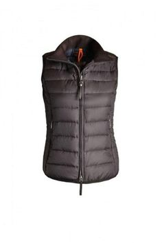 Parajumpers Juliet Rot