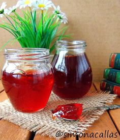 Pantry, Salsa, Gem, Alcoholic Drinks, Food And Drink, Cooking Recipes, Backyard, Candies, Canning