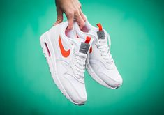 Nike | Air Force 1 Pinnacle QS (GS) Sneaker (Big Kid) | Nordstrom Rack