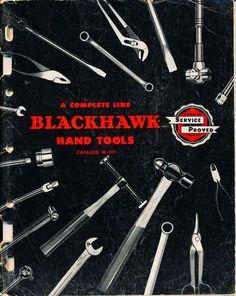 7 Best Blackhawk images