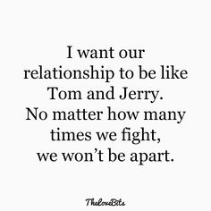 """A collection of the best Being A Team In A Relationship Quotes with images to share with your family and relation fellows. Scroll down and keep reading these """"Top Being A Team In A Relationship Quotes"""" and keep sharing with friends. Cute Couple Quotes, Cute Love Quotes, Couples Quotes For Him, Relationship Quotes For Him, Flirting Quotes For Him, Love Yourself Quotes, Love Quotes For Him, Relationship Anniversary Quotes, Anniversary Quotes For Boyfriend"""