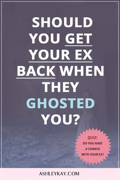 Ghosting is a very popular term (and behavior) that is happening in today's dating world! So what does it mean when you're ghosted? Best Dating Sites, Dating Advice For Men, Dating Tips, Relationship Questions, Relationship Texts, Relationships, Love Me More, You Got This, Will He Come Back