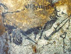 Naskl - Первобытное искусство — Википедия
