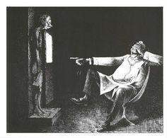 claude serre humor noir | Рисунки Claude Serre. Humour chronique...