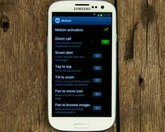 Galaxy S3 Tips & Tricks: Things worth trying if you own a Samsung Galaxy S3