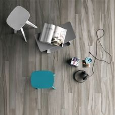 Pictured here: Cerdomus Epic Collection. Cerdomus Tile offers unique collections of tile flooring. Great for remodels, new homes, commercial building projects, or adding the ultimate in style to your home decor