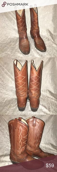 Ariat combat boots | D, Cowgirl boots and Combat boots