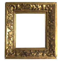 Shop decorative art and other wall décor and wall art from the world's best furniture dealers. Framed Art, Wall Art, Wooden Picture Frames, Antique Frames, Mirror Mirror, Art Decor, Home Decor, Cool Furniture, Silhouettes