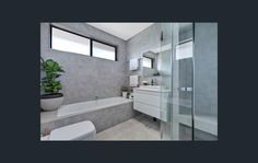 10 Helen Drive, Copacabana, NSW 2251 - Property Details