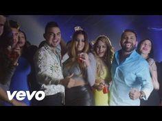 Banda El Recodo De Cruz Lizárraga - Las Fresas (Audio/Version Banda) ft. Wisin - YouTube