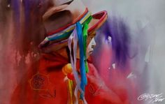 20astounding watercolour paintings which take beauty toanew level