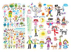 Of happy children background vector art - https://www.welovesolo.com/of-happy-children-background-vector-art/?utm_source=PN&utm_medium=welovesolo59%40gmail.com&utm_campaign=SNAP%2Bfrom%2BWeLoveSoLo