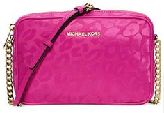 MICHAEL Michael Kors Jet Set Travel Continental Wallet.