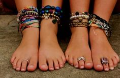 Fashion Jewelry Jewelry & Watches Starfish Gold Silver Anklet Beach Sandal Barefoot Ankle Bracelet Foot Jewelry Driving A Roaring Trade