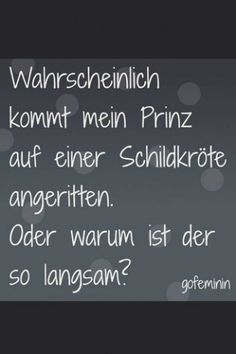Urteil des Tages: Lustige Weisheit z. Great judgment of the day: Funny wisdom z. Sarcastic Humor, Funny Jokes, Memes Humor, Status Quotes, Life Quotes, German Words, Word Pictures, Funny Stories, True Words
