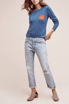 Shop Now - >  https://api.shopstyle.com/action/apiVisitRetailer?id=539682371&pid=2254&pid=uid6996-25233114-59 Levi's 501 CT High-Rise Straight Jeans  ...